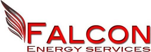 Falcon Energy Services